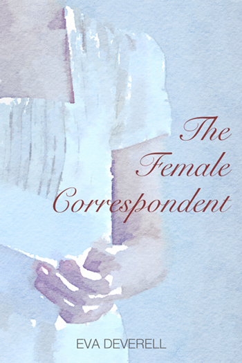 The Female Correspondent