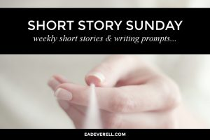 Short Story Sunday