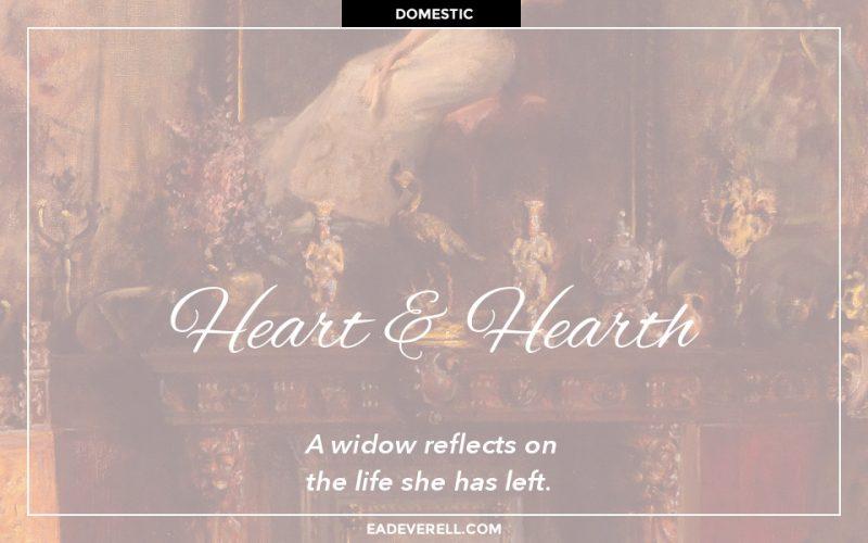 Victorian short story