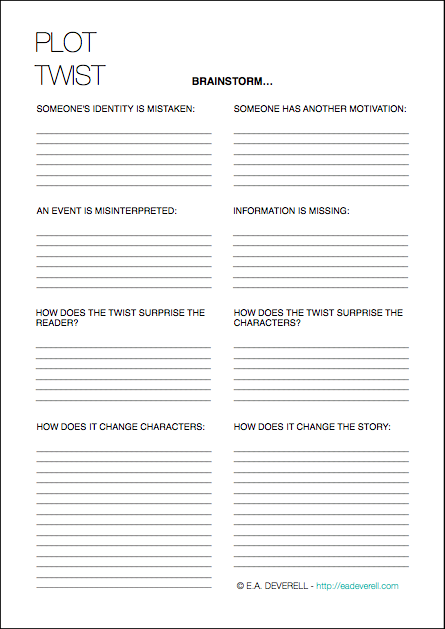 creative writing printables worksheets The writing worksheets here on busyteacherorg will help familiarize your students with all the sub-skills involved in writing - from choosing a topic and constructing that first paragraph, all the way to writing movie reviews and short poems.
